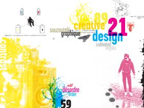 design700px