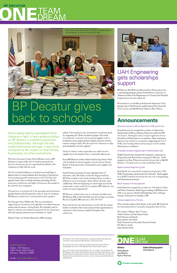 BPD_Newsletter_September_Revised.pdf-8