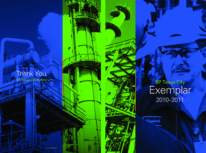 BP_Exemplar_Articles_book_10x15v28_cover