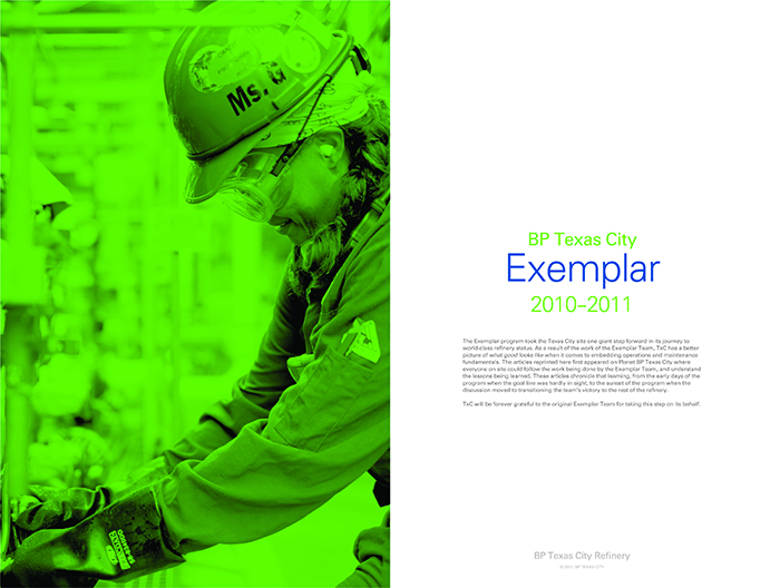 BP_Exemplar_Articles_book_10x15v_2-3