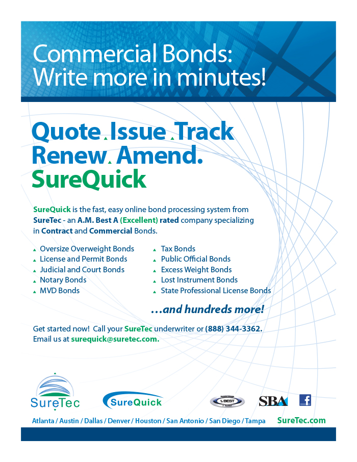 SureQuick_Commercial_Bond_TX