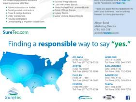 SureQuick_Commercial_Bond_TX_web