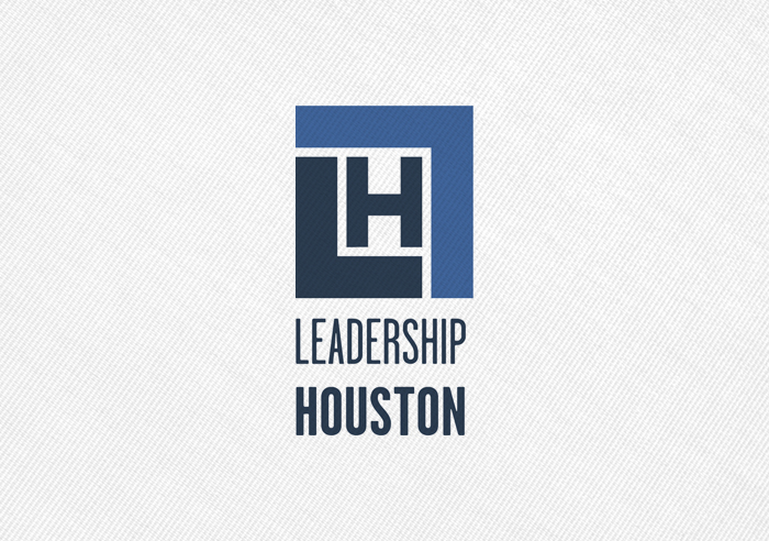 leadershiphouston