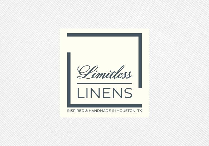 limitlesslinens