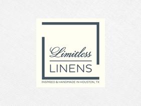 Limitless Linens