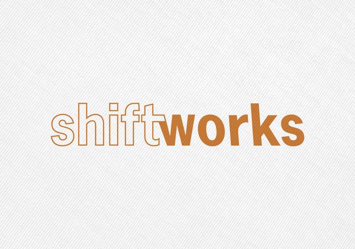 shiftworkslogo