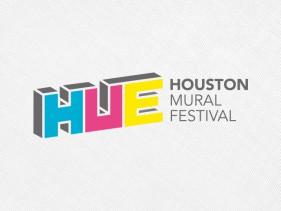 hue_muralfestlogo