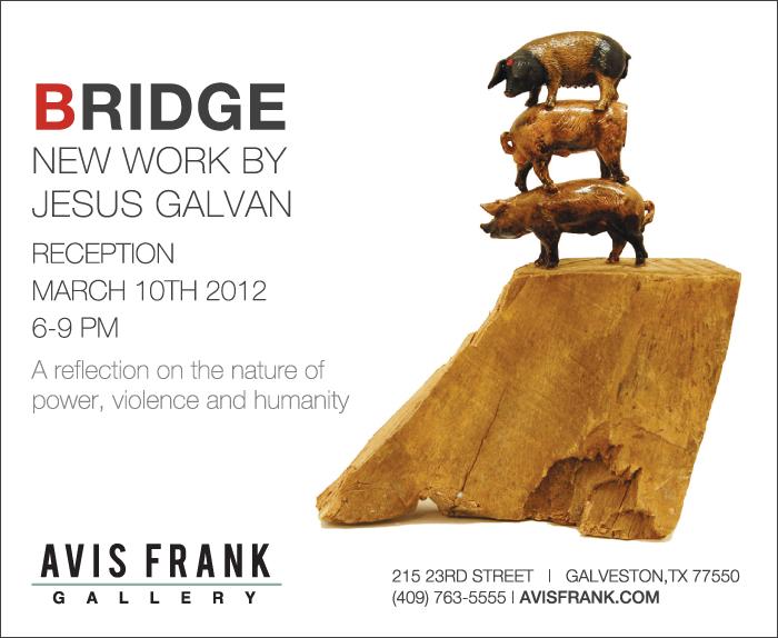 Avis Frank Gallery  (ad)