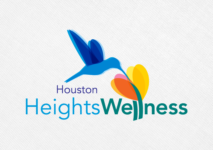 Houston Heights Wellness