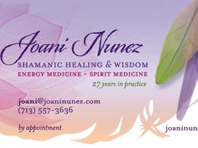 Joani Nunez