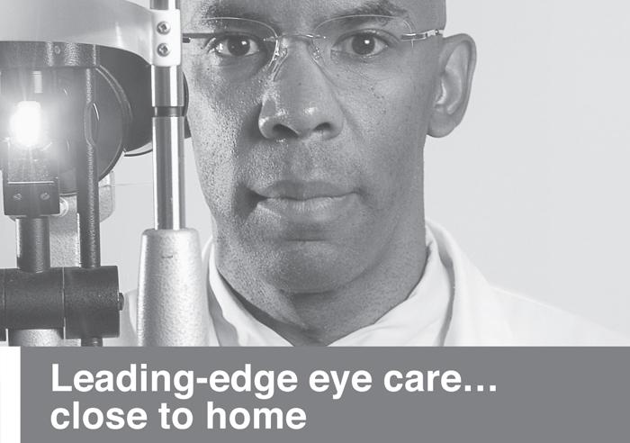 UTMB B&W Ad Dr. Godlley