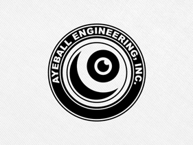 Ayeball Engineering, Inc.