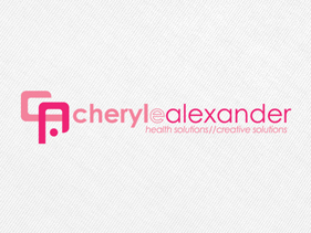 Cheryl E. Alexander