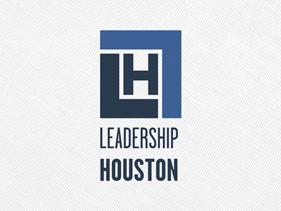 Leadership Houston