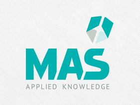 MAS Applied Knowledge