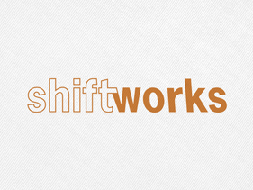 Shiftworks Architecture