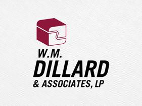 W.M. Dillard & Associates, LP